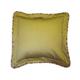 Euro Pillow Sham