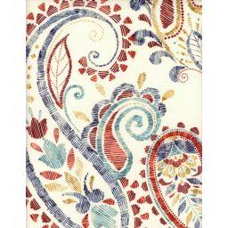 Farrah Carnival Fabric