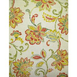 Findhorn Garden Fabric