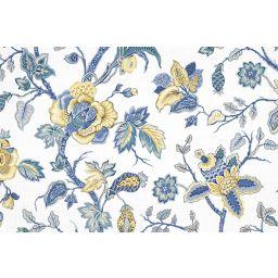 Giana Porcelain Fabric