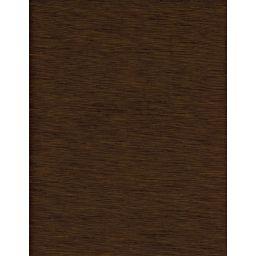 Heavy Grindle Bark Fabric