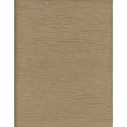 Heavy Grindle Linen Fabric