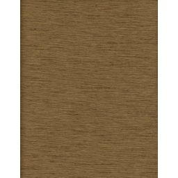 Heavy Grindle Sepia Fabric