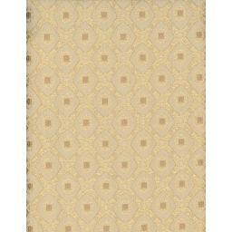 Iris Pearl Fabric