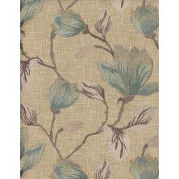 Lindsey Spa Fabric