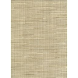 Mystic Wheat Fabric
