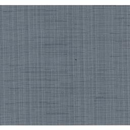 Mystic Denim Fabric