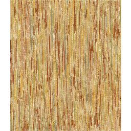 Neptuno Autumn Fabric