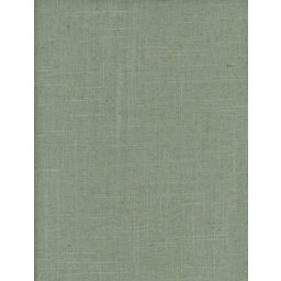 Old Country Linen Aquamarine Fabric