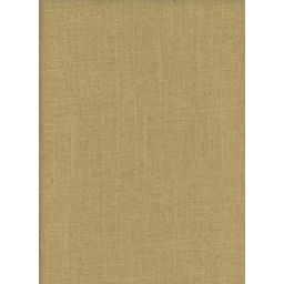 Old Country Linen Chamois Fabric