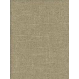 Old Country Linen Pebble Fabric