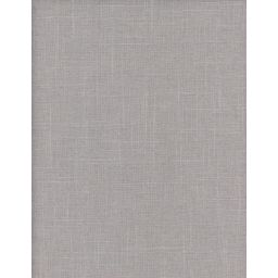 Old Country Linen Shadow Fabric