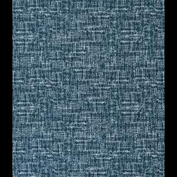 Palette Demin Fabric