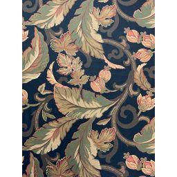 Remicourt Flint Fabric