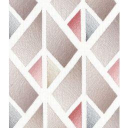 Reza Powder Fabric