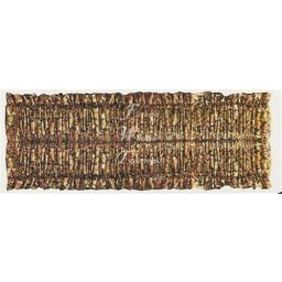 Rod Sleeve Topper 50x16