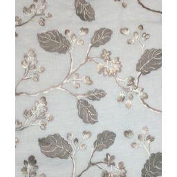 Sabra Natural Fabric
