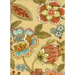 Sadie Santa Fe Fabric