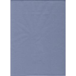 Sateen Denim Fabric