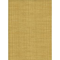 Shantung Maize Fabric