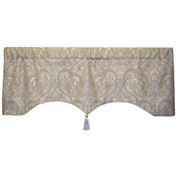 Squire Valance