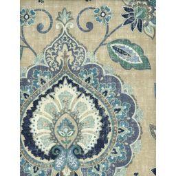 Tabitha Marine Fabric