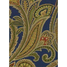 Vecellio Sapphire Fabric