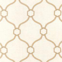 Vera Sand Fabric