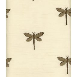 Volare Birch Fabric