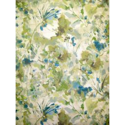 Westerly Greenmist Fabric
