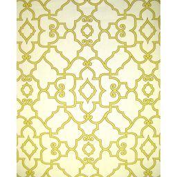 Windsor Citrus Fabric