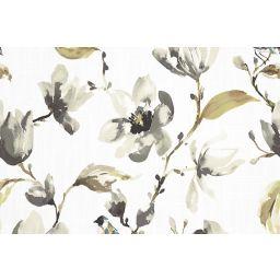 Zoey Elemental Fabric